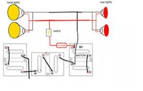 wiring diagram for golf cart headlights wiring wiring diagram for lights on a golf cart images gallery on wiring diagram for golf cart