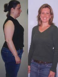 rachel davis lost 62 ½ lbs and over 50 inches