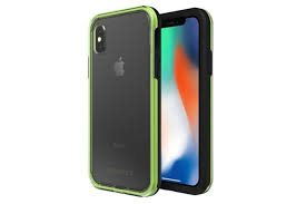 Most protective <b>iPhone X</b> cases: 16 rugged enclosures | Macworld