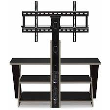 Tv Stands For 50 Flat Screens Tv Stand Splendid Whalen Tv Stand Design For Living Room Decor