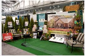 excellent home decor trade shows or other charming office set