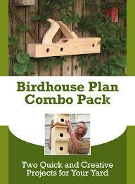 wooden bird feeder plans for free elegant building bird houses free plans cardinal bird house plans