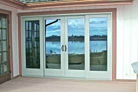 patio glass door repair patio door replacement cost patio door installation cost patio door replacement cost patio glass door repair