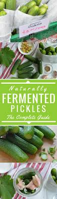 Best 25+ Pickling spices ideas on Pinterest | Pickling, Pickeling ...