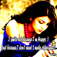 Attitude Girl Images With Love Quotes Beautiful Girls Attitude