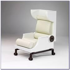 modern recliner chair. Modern Recliner Chairs Design Chair