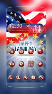 labor day theme happy labor day theme android apps on google play
