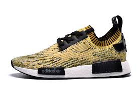 adidas shoes nmd maroon. adidas nmd runner pk yellow camo,adidas shoes tubular x,adidas maroon shoes,authentic quality nmd