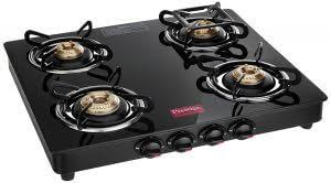 gas stove top.  Stove Gas Stove Prestige 4 Burner Stove And Top L