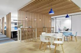 real estate office design. Case Meallin Office Design Melbourne Real Estate T