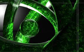 Green Wallpapers and HD Backgrounds ...