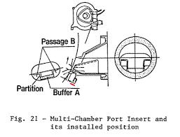 13b rotary engine diagram fuel 13b diy wiring diagrams 251669316657 besides 13b rotary engine fuel diagram likewise mazda rx 7 stock engine also mazda rx