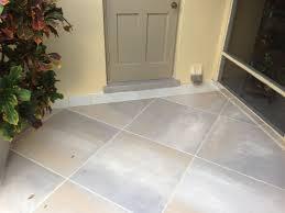 new tile flooring melbourne fl home design image fantastical on