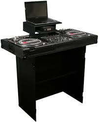 diy dj desk mehobby home decoration all about