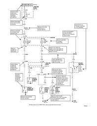 2006 chrysler sebring wiring diagram 2006 chrysler sebring radio