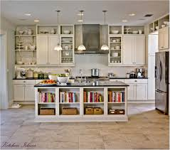 Kitchen Island Decorating Kitchen Island Decorations Pleasant Design Cooktop Plus Pictures