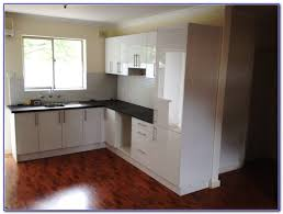 Flat Pack Kitchen Cabinets Nz Cabinet Home Furniture Ideas