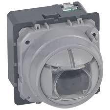 Купить MyHOME <b>Камера для установки в</b> помещениях SCS ...