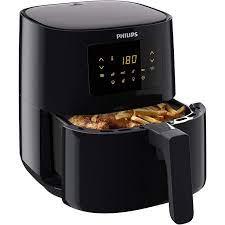 Philips HD9252/90 Essential Airfryer Fritöz Fiyatı ve Özellikleri