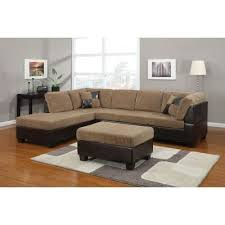 Finance Sofas No Credit Checks Mattresses Furniture Store Yakima