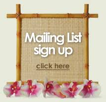 Hawaiian quilting fabrics, patterns and books | DMC Floss & Welcome to Quilt Passions Quilt and Needlework Shop, your destination for  Hawaiian themed quilts, patterns and books. We carry high quality fabrics,  ... Adamdwight.com