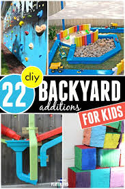 homemade outdoor games for kids. Backyard Ideas For Kids Homemade Outdoor Games O