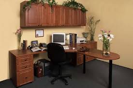 home office work office design. Who Says Don\u0027t Work In The Bedroom? Home Office Design
