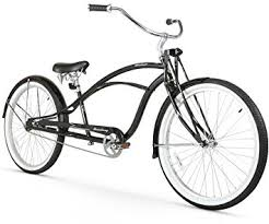 amazon com firmstrong urban man deluxe single speed stretch