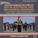 Corps Celebration
