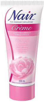 nair cream sensitive formula image gallery 15 reviews
