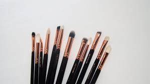 how to clean makeup brushes with coconut oil. this is the only method i\u0027ve used that gets them clean all way through without scrubbing away for hours. it\u0027s especially good brushes you\u0027ve how to makeup with coconut oil