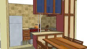 basic kitchen design. Delighful Kitchen BASIC KITCHEN DESIGN 101 With Basic Kitchen Design