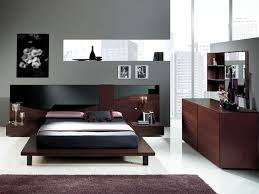 Small Picture Best 25 Contemporary bedroom furniture ideas on Pinterest