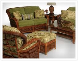 Image Navy Blue Rattan Sunroom Furniture Patio Enclosures Repairing Wicker Furniture