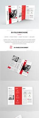 Marketing Brochure Samples Counseling Tri Fold Brochure Examples ...