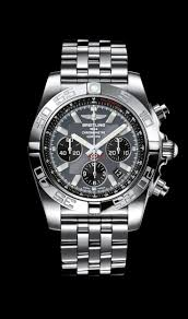 17 best ideas about cool mens watches men s watches the chronomat 44 is the leading breitling collection its powerful and unique style makes it the chronograph for all pilots versions men s flat watch