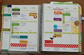 College Academic Planners 7 Best Planners For Students Because Theres More To Life Than
