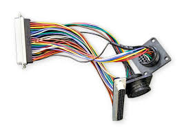 wire harness manufacturing assembly pcb solutions wire harness
