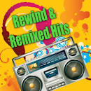 Hooked on a Feeling (Dance Mix)