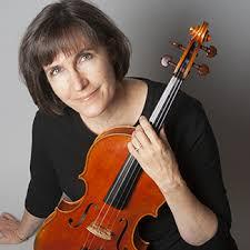 Fay Shapiro - Houston Symphony