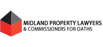 random essay generator midland property lawyers random essay generator ethical