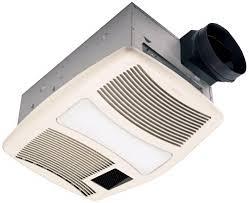 Nutone Bathroom Heater How To Change The Lightbulb In A Nutone Bathroom Exhaust Fan