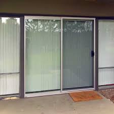 stunning storm doors for sliding patio doors sliding patio door screens mobile screens etc inc