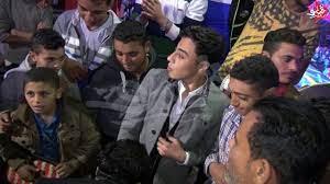 سيكو بيوقع اكرم توفيق لاعب الاهلى فى اخوه احمد توفيق لاعب الزمالك وشوف رد  فعلهم - YouTube