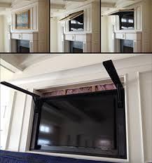 Panel Lift Photos