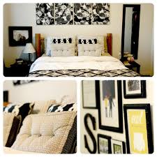 small bedroom decorating ideas diy