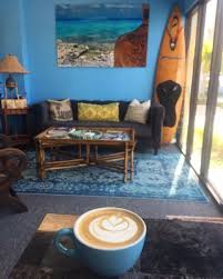 Cones and coffee, a shared business space by coral cones ice cream and pumphouse coffee roasters, opened in december in jupiter's inlet village along florida road a1a. Pumphouse Coffee Roasters 1095 Jupiter Park Dr Jupiter Fl Church Organizations Mapquest