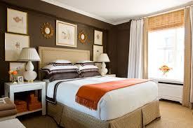 orange bedroom furniture. Examples-Of-What-Color-Goes-With-Orange4 Examples Of What Orange Bedroom Furniture B