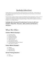 Sample Business Proposal Letters For How To Write A Letter Template