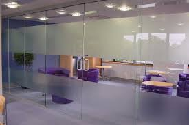 Modern Pocket Doors with Glass : Pocket Doors With Glass By Frame ...